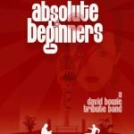 absolute beginners tribute