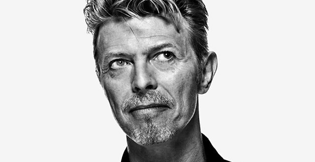 david bowie a life libro book
