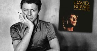 David Bowie a New Career In A New Town Cofanetto Boxset