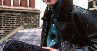 Bowie london boys traduzione testo lyrics