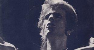 Laughing Gnome Traduzione Testo Lyrics Bowie