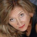 Rita Rocca Bowienext Rai 5