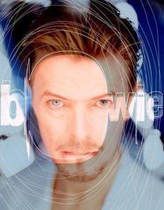 StageBowie Unplugged Bowie appuntamenti giugno 2018