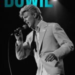 Anniversario: Sky Arte e RAI ricordano Bowie 2