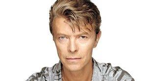 David Bowie Sky Arte RAI