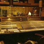 Hansa Studios