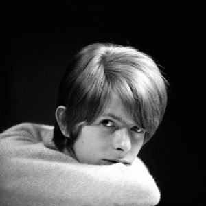 David-Bowie-Finding-Fame-Doc 1 1967