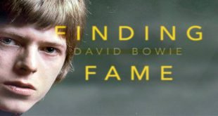 David-Bowie-Finding-Fame-Doc