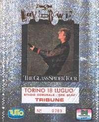 gs_biglietto_to